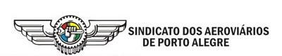 Sindicato dos Aeroviarios de Porto Alegre