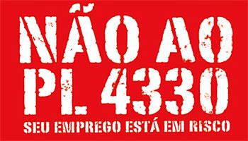 pl4330