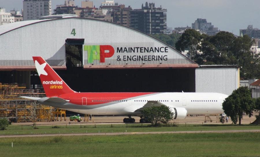 TAP-ME-PortoAlegre-Raul-Pereira-900dpi