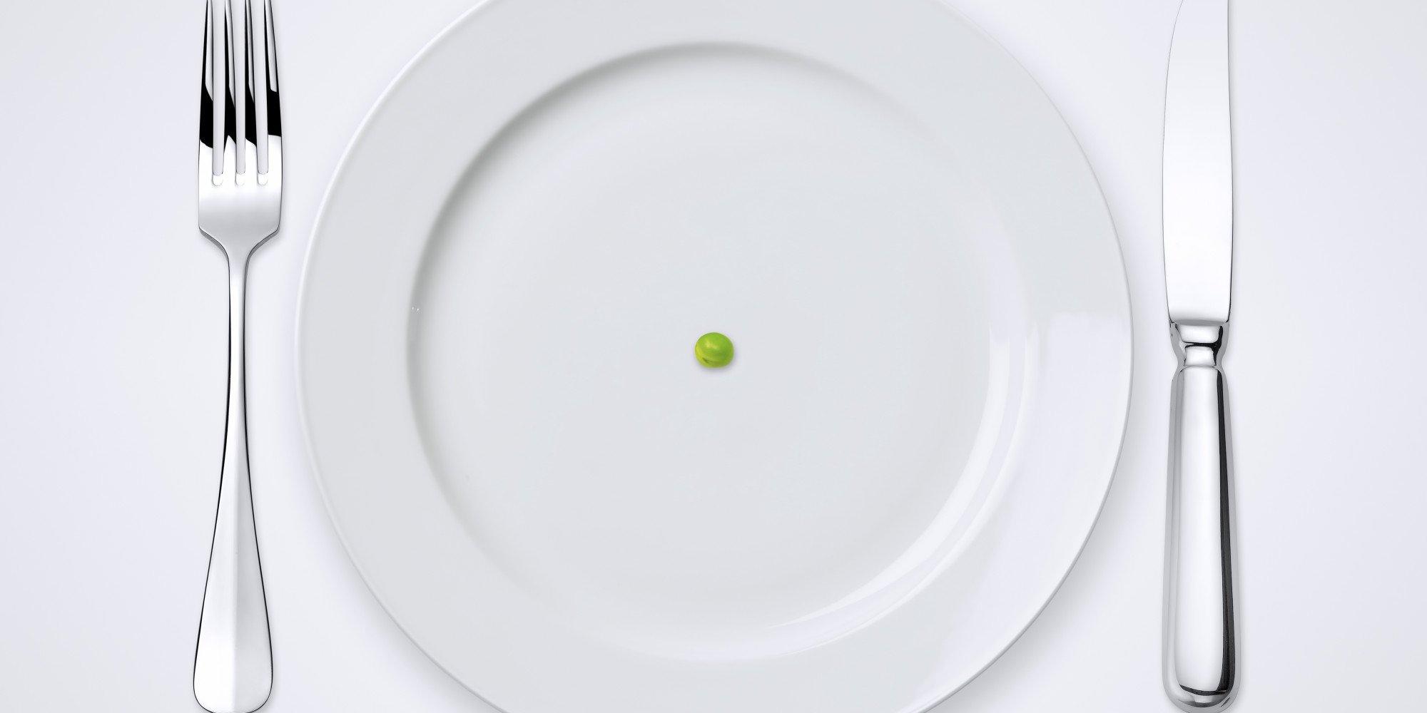 prato-vazio