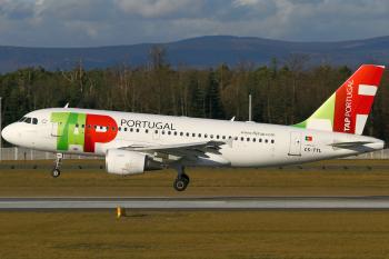 TAP_Portugal_A319-100_CS-TTL_FRA_2011-12-10