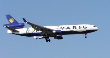 Varig_MD-11_PP-VTI_Soccer