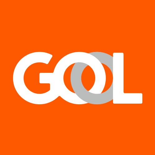 gol-novamarca copy