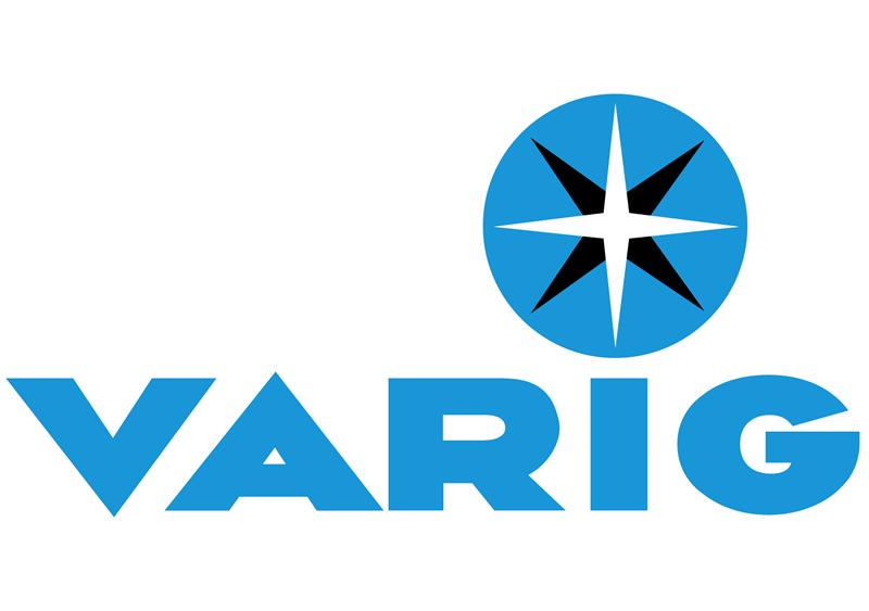 old-logo-varig copy