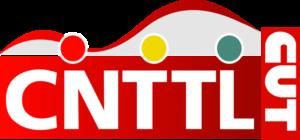 logo-cnttl