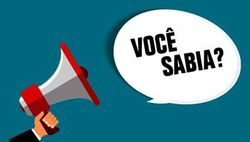 vc-sabia2