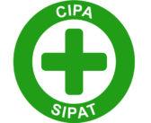 Novas eleições da CIPA na TAP ME