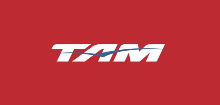 Atenção aeroviários da TAM