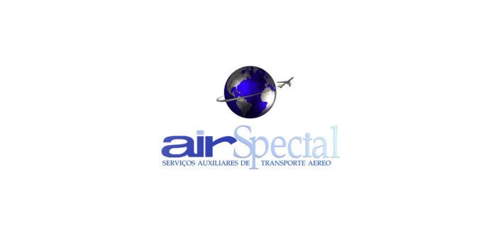 Infraero descumpre compromisso firmado com o Sindicato e funcionários da AirSpecial