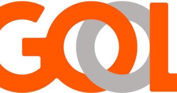 gol_logo_detail (1)