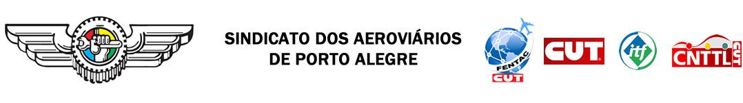 Sindicato dos Aeroviários de Porto Alegre