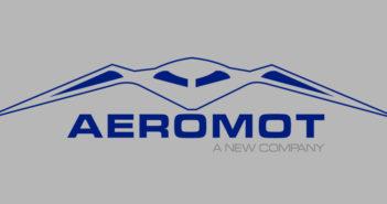 Aeromot/Brandt atrasa salários novamente