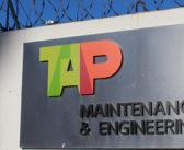 TAP ME: Presidência afirma que empresa continua em reestruturação