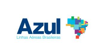 azul_logo