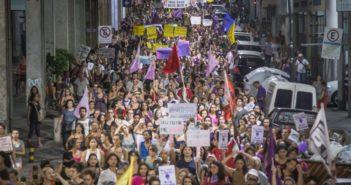 marcha-de-mulheres-0803