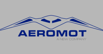 Aeromote