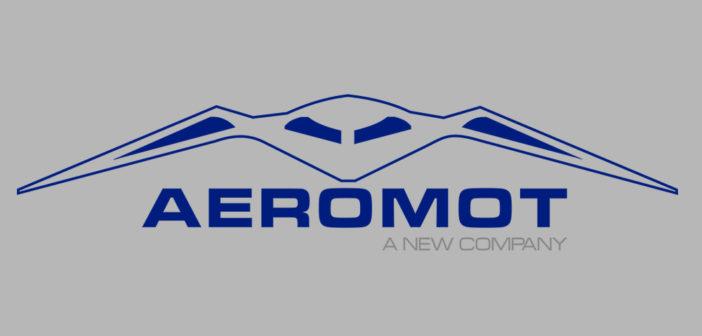 Aeromot/Brant segue com pagamentos em atraso