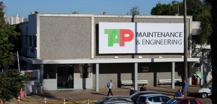TAP ME: empresa sinaliza permanência em Porto Alegre