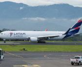 Aeroviários da Latam irão confraternizar no Sindicato