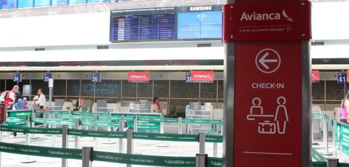Marcada por erros de gestão, Avianca pede recuperação judicial