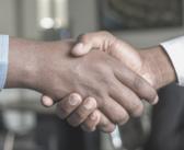 Editorial: Agilidade e democracia são as palavras-chave quando falamos em acordos