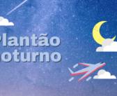 Sindicato fará plantão no aeroporto nessa sexta (2) à noite